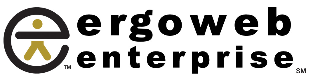 Ergoweb Enterprise- Ergonomics Software System