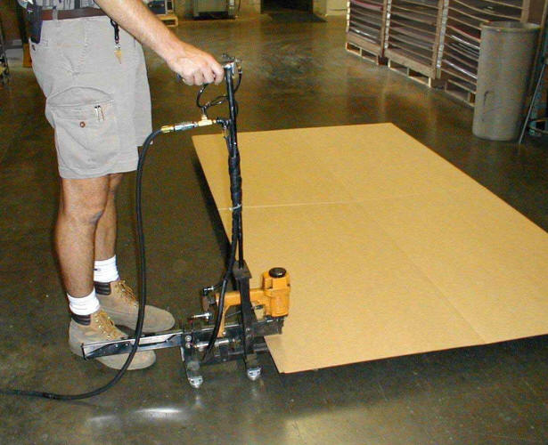 Long Handles And Extenders Sustainable Ergonomics Systems