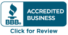 accredited-review