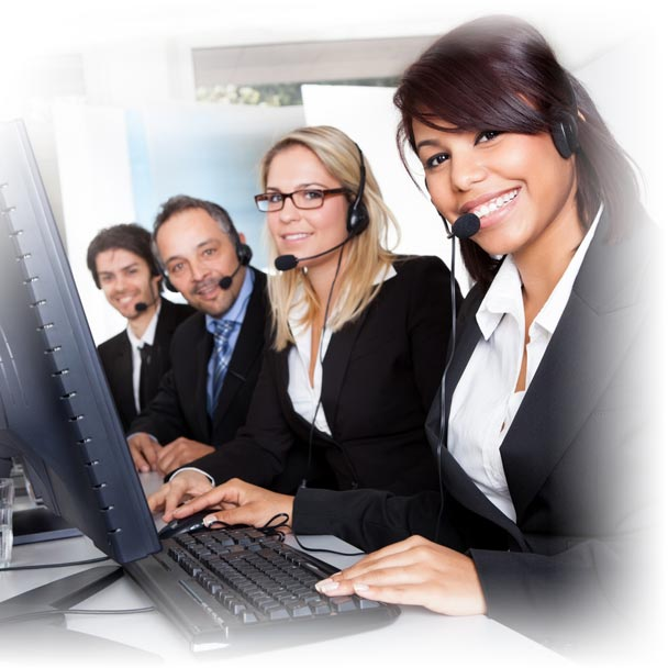 hp-slider-graphic-call-center